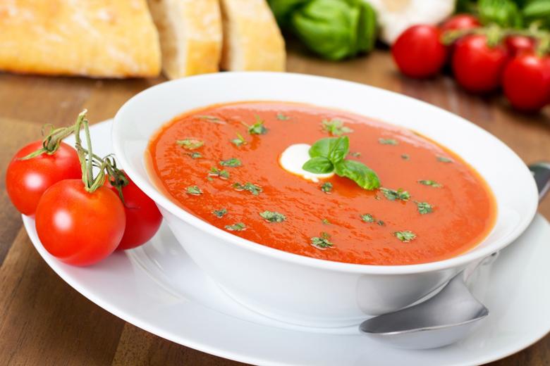 Cream Of Tomato_large